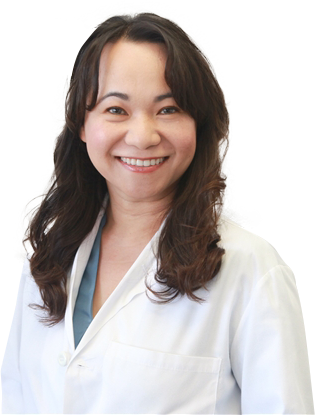 Dr. Daniella Cao | Avalon Dental, Carson Dentist