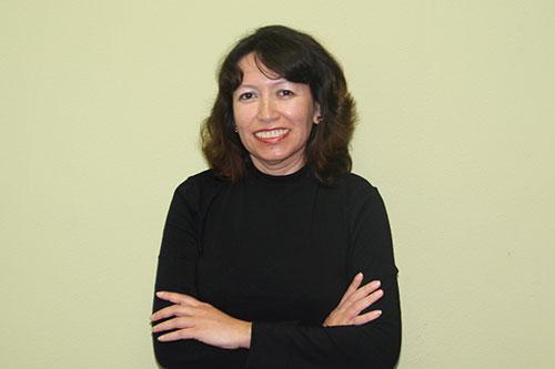 Myra Balndino, Dental Hygienist | Avalon Dental in Carson, CA