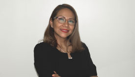 Connie Pedroza, Registered Dental Assistant | Avalon Dental, El Segundo CA Location
