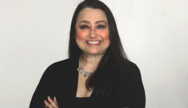 Diana Rodriguez, Office Manager | Avalon Dental, El Segundo CA Location