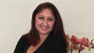 Flor Pelayo, Appointment Coordinator | Avalon Dental, El Segundo CA Location