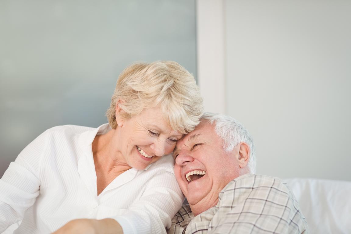 What Are Dental Implants? | Avalon Dental, your Carson and El Segundo Dentist