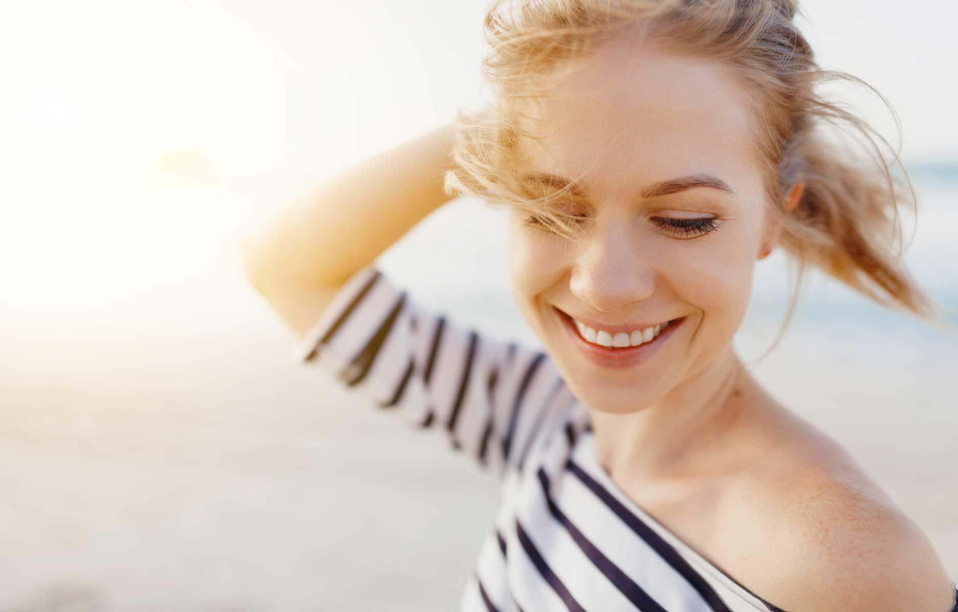 How Can My Oral Hygiene Affect My Overall Health? | Avalon Dental, your Carson and El Segundo Dentist