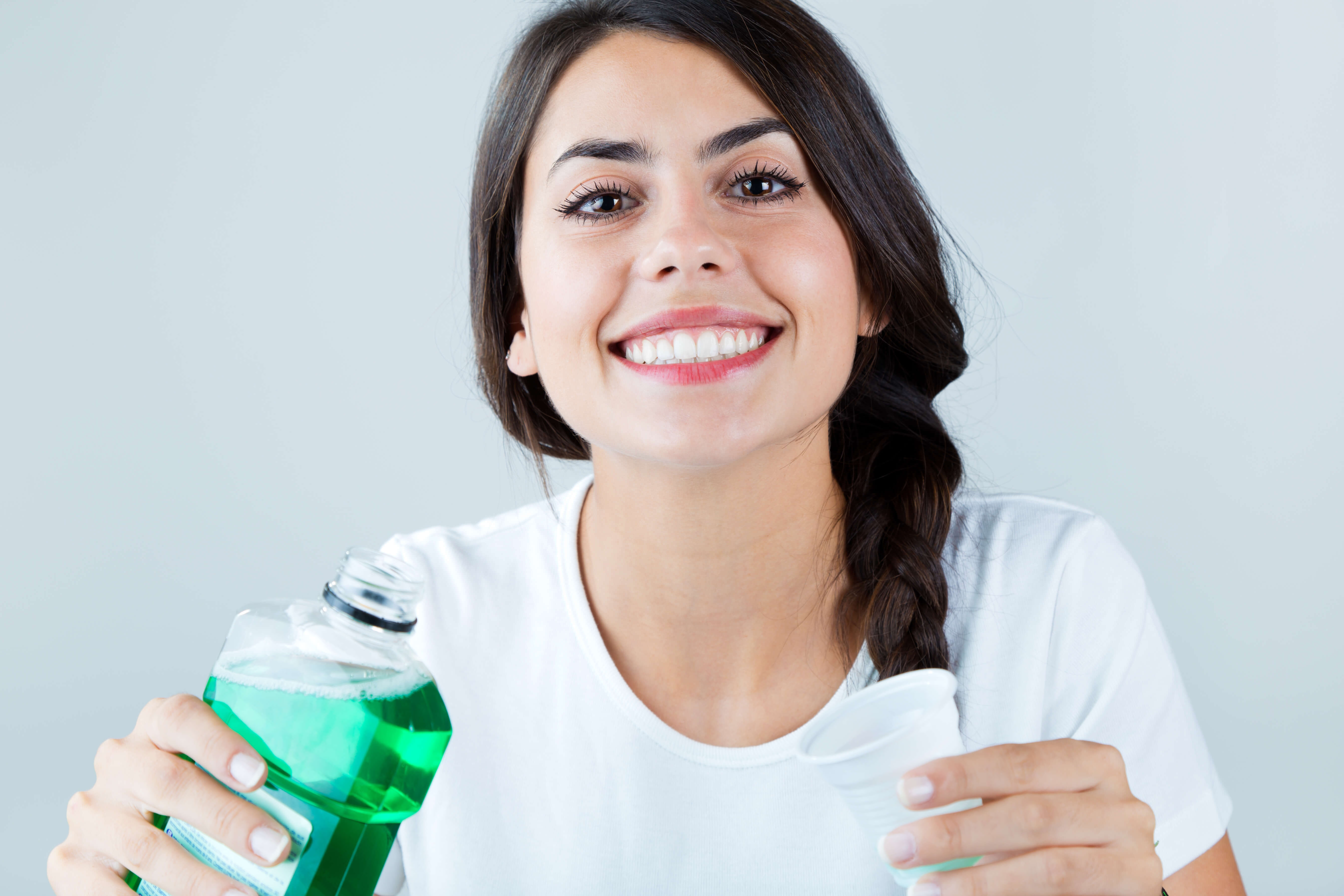 Common Questions About Using Mouthwash | Avalon Dental, your Carson and El Segundo Dentist
