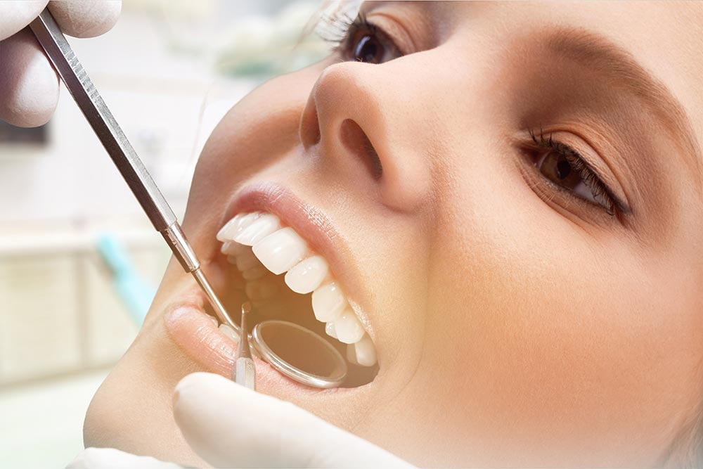 Why Does My Tooth Extraction Require Oral Surgery?