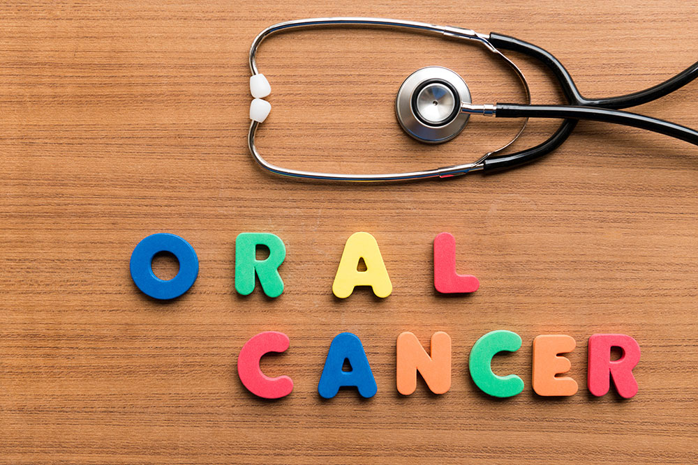 Oral Cancer and Ways Your Dentist Can Effectively Catch the Early Signs