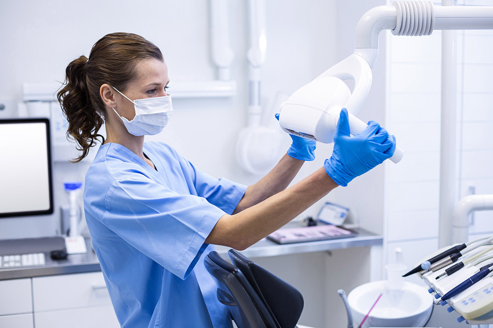 What Is the Role of the Hygienist?