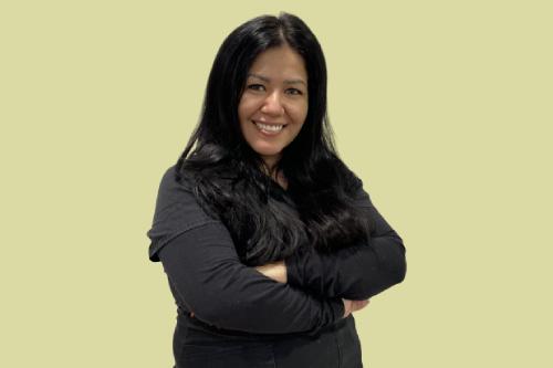 Sandra, Dental Assistant | Avalon Dental in Carson, CA